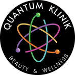 QUANTUM KLINIK - Medical Spa in Wexford, PA