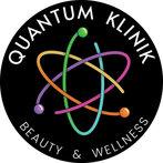 QUANTUM KLINIK - Medical Spa in Wexford, PA